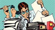 Evidence tržeb je odvárek. Podnikatelé se chystají na kontrolní hlášení DPH