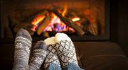 Hitparáda vytápění: Dřevo, uhlí, elektřina, nebo plyn?