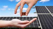 Regulátor se zašprajcoval: Žádné dotace na obnovitelné zdroje
