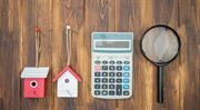 Prodej a nákup nemovitosti 2016: Chystá se změna. Daň z nabytí (převodu) zaplatí vždy kupující