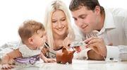Penzijní spoření pro děti: Pohádka o princezně Koloběžce