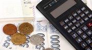 Daňové přiznání za rok 2015: Jak uplatnit výdaje. Pravidla a limity výdajových paušálů