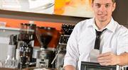 Elektronická evidence tržeb: Jak se připravit