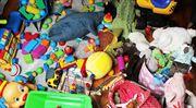 Zůstat doma s dětmi? Přehled pravidel pro ženy a muže v domácnosti