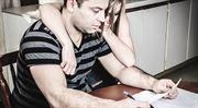 Vytloukat půjčku půjčkou? Normální