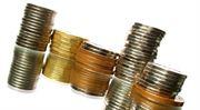 DPH klesne u služeb, piva i knížek bez papíru, potvrdili poslanci