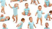 Vyšší rodičovskou dostanou čtyři rodiny z pěti. Maláčová má nový návrh