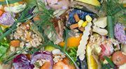 Jak ušetřit: Nevyhazujte jídlo