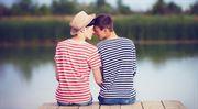 Registrované partnerství není manželství: Práva, povinnosti, majetek