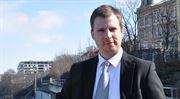 Jiří Šindelář: Na problémy kolem životního pojištění jsme měli reagovat dřív