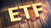 ETF: Ne všechny burzovně obchodované fondy kopírují index