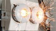 Energie: Když to dodavatel zabalí, bez proudu nezůstanete. Jenže…