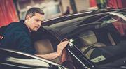 Tři roky hrozí zdražením. Pro dobré řidiče ale povinné ručení zlevňuje