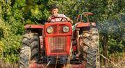 Pracující důchodce: Jak si prací v penzijním věku zvýšit důchod