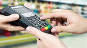 Cashback: Jak vybrat hotovost v obchodě a kolik za to