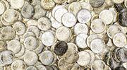 Zaručená mzda v roce 2017: Pro někoho i 22 tisíc. Kolik vám šéf musí dávat