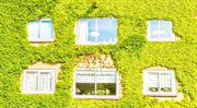 Stavíte úspornou bytovku? Řekněte si o podporu