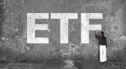 Komu se vyplatí ETF