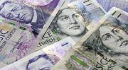 Paušální daň: Zbaví vás daňového přiznání, kontrol z berňáku i EET