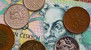 Česko má čtvrtý nejsložitější systém daní pro firmy v EU