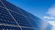 Kolik nás stojí obnovitelné zdroje?