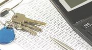 Kalkulačka příspěvku na bydlení 2017: Kdo má nárok a kolik to dá