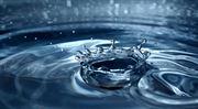 Nachytejte si Dešťovku. Sto milionů na dotace pro ty, kteří šetří vodou