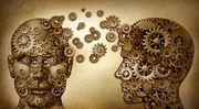 Odklad, nebo definitivní konec? EET očima expertů