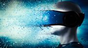 Virtuální realita transformuje průmysl