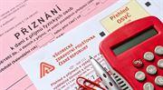 Přehled pro zdravotní pojišťovnu za rok 2016: Rady, kalkulačka a formuláře