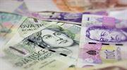 Otrino Invest nabízí podnikatelské zápůjčky těm, kterým banka zamítla úvěr