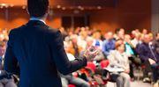 Konference finančních poradců FINfest. Jak na movitého klienta?