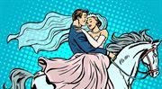 Dobré účty dělají dobré manžele. Proč sepsat (před)manželskou smlouvu
