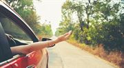 Půjčujeme si auto v zahraničí: Pár dobrých rad