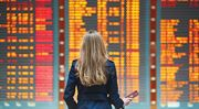 Zpožděný let a poškozený kufr? Vaše práva zjistí nový nástroj
