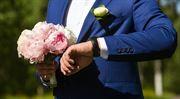 Svatební agentury. S čím pomůžou a kolik za to?