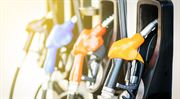 Kvalita benzinu a nafty zůstává nejlepší v historii, hlásí ČOI