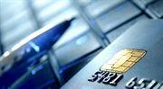 Platby kartou budou ještě bezpečnější