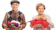 Výdělek a přivýdělek k důchodu: Přehled pravidel