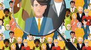 Víte, kolik vydělá váš šéf? Jen se podívejte