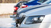 Vyzrajte na autobazar: Zkontrolujte si zanedbanou údržbu