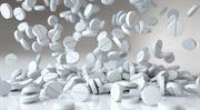 Pár tipů, jak ušetřit za léky. Od roku 2018 se má platit míň