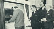 Padesát let s bankomaty