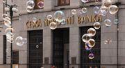 Srpen na finančních trzích: Tak jsme se konečně dočkali