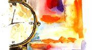 Práce na zkrácený úvazek: Co je dobré vědět, na co dát pozor