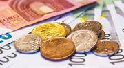 Česko a euro: nikdo nás nenutí. Ale ani na nás nečeká