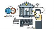Přehled: nová banka, založení účtu online a služba pro neslyšící