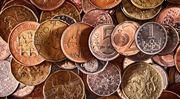 Dražší peníze jsou tu. ČNB zvýšila sazby, obává se rychlého růstu cen