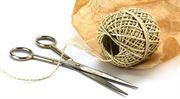 Doplňkové penzijní spoření: když ho chcete zabalit. V pravý čas i předčasně