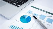 Češi objevili výhody dividendových fondů